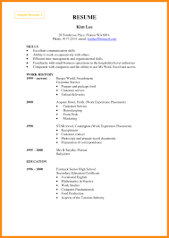 43 Resume For Factory Worker Objective | Jscribes.com Resume Samples For Warehouse Bismimgarethaydoncom Resume Summary Examples Skills And Abilities 1112 Example Factory Worker Cazuelasphillycom Plant Worker Samples Velvet S Pinswiftapp Security Guard Cover Letter Genius Pdf Sample Factory Example 16mb Template Youth Templates Constru 25 Fresh Cv Format Buy Research Papers Nj Writing Good Argumentative Essays 7 Best Photos Of Production Line Supervisor Rumes Livecareer