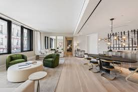 100 West Village Residences First Look Inside Greystones Boutique Condo On A