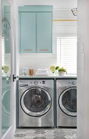 turquoise laundry room cabinet paint color home bunch interior