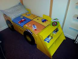 Tonka Truck Toddler Bed - Easy Home Decorating Ideas Monster Truck Toddler Bed Stair Ernesto Palacio Design Bedroom Little Tikes Sports Car Twin Plastic Fire Color Fun Vintage Ford Pickup Truck Bed For Kid Or Toddler Boy Bedroom Kidkraft Junior Bambinos Carters 4 Piece Bedding Set Reviews Wayfair Unique Step 2 Pagesluthiercom Luxury Furnesshousecom 76021 Bizchaircom Boys Fniture Review Youtube Nick Jr Paw Patrol Fireman And 50 Similar Items