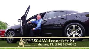Answer One Motors | Tallahassee Used Cars | SUV & Trucks - YouTube Ram 3500 Lease Deals Finance Offers Tallahassee Fl New Used Volkswagen Cars Vw Dealership Serving Chevrolet Silverado 2500hd For Sale Cargurus Hobson Buick In Cairo Valdosta Thomasville Ford 2017 Toyota Tacoma Truck Access Cab 2500 Gary Moulton Auto Center For Near Monticello A51391 2001 F150 Dealers Whosale Llc