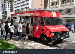 CALGARY CANADA JULY 27 Perogy Boyzs Stock Photo (Edit Now) 109569857 ... The Dumpling Hero Restaurant Calgary Alberta 5 Reviews 22 Food Truck Bento Burrito Canada Celebrations F Flickr Los Compadres Food Truck Editorial Otography Image Of Dtown Calgary Canada In Selling Street Arepas Ranch Trucks Roaming Hunger Fighter Editorial Photo Cafe This House That Upped Their Candy Game Won Halloween Yyc Book The Trucks Waffles And Chix Ab Miss Foodies Gourmet Meat Elsie Hui Turkish Delight Bbq Kiosk At Arab Festival The Stock