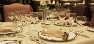 Union Park Dining Room Cape May Nj by Restaurants In Cape May Nj The Area Stockton Inns