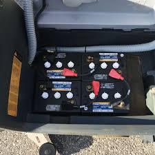 Clarke Floor Scrubber Batteries by Advance Sc750 28c Walk Behind Scrubbers Bortek Industries
