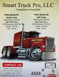 Barry Gilbow (@katbar11) | Twitter Truck Pro Repair For All Of Your Heavy Duty Needs 1968 C10 Cst Chevy Chevrolet Truck Protouring Hot Rod Not 1969 1967 Bosch 3823 Esitruck Kit Diagnostics Wwwtopsimagescom Barry Gilbow Katbar11 Twitter Thoughts And Prayers Garbage Progun Control Stickers By Best Working Pickup 4x4 Complete Auto Light Transmission Norwood Young Simulator Pro 2 Android Gameplay Hd Video Youtube