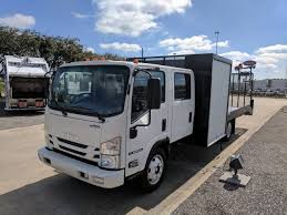 Hino Landscape Truck For Sale Beautiful Wtr Quick Spec – Isuzu Npr ... 2018 Isuzu Npr Landscape Truck For Sale 564289 Rugby Versarack Landscaping Truck Dejana Utility Equipment Landscape Truck Body South Jersey Bodies Commercial Trucks Vanguard Centers Landscapeinsertf150001jpg Jpeg Image 2272 1704 Pixels 2016 Isuzu Efi 11 Ft Mason Dump Body Landscape Feature Custom Flat Decks Mechanic Work Used 2011 In Ga 1741 For Sale In Virginia Wilro Landscaper Removable Dovetail Dumplandscape Body Youtube Gardenlandscaping