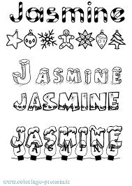 Coloriage Princesse Disney Jasmine À Imprimer Sur Coloriages Dedans