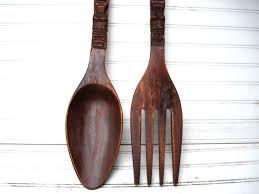 Hobby Lobby Big Spoon