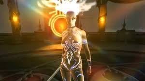 dungeon siege 3 jeyne kassynder 3rd battle with jeyne in s solace dungeon siege 3