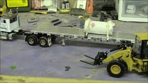 Custom Service Truck Stop Motion And Review - YouTube A Memorable Truck Stop In Nashville Nagle Express Delivery Icon Concept Watch With Truck For Repair Hamilton Marshall Trailer Electrification Lerc Loads R Us The Load Finder Dispatch Service Refrigerated Box Dinner A Movie Food Festival Hinds Behavioral Health Vacuum Service Trucks Septic Grease Traps Rendering Slurry Jubitz Travel Center Fleet Services Portland Or Gambrills Md Crofton Edelens Auto Two Volvo Fh Semi Tank On The Go Editorial Photo Image Of 2016 Black Vnl 730 Gn929794 Best Moodys Plaza Town