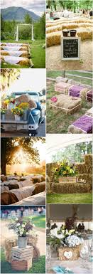 30 Ways To Use Hay Bales At Your Country Wedding | Deer Pearl Flowers How To Make A Rustic Country Wedding Decorations Cbertha Fashion Outdoor Top Best For Unique Hardscape Triyaecom Backyard Ideas Various Design 25 Rustic Wedding Ideas On Pinterest 23 Tropicaltannginfo Fall The Ultimate Barnhouse Outside Tags Garden Theme Backyards Innovative 48 Creative For Your Diy Outdoor Country Decorations 28 Images Say I Do To Decoration Idea Living Room