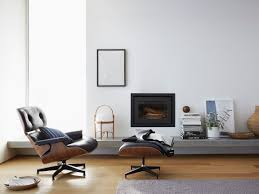 Eames Lounge Chair And Ottoman | Eames Spotting | Herman ... Most Iconic Eames Lounge Chair Spottings In Film Tv And Ottoman Office Bart By Moooi More Space Magazine 2018 Holiday Gift Guide Aj Wall Arne Jacobsen Lamp Black Caper Multipurpose Herman Miller The Eames Restoration Project Paper_oct 20151 Pages 101 150 Text Version Pubhtml5 2001 A Space Odyssey Fniture British Designer Terence Conran I Felt Intensely Depressed Navigating The Creative Gear Shift At Nexus Designs