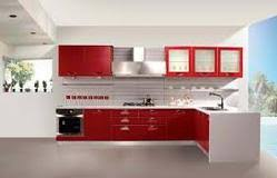 Modular Kitchens In Raipur Chhattisgarh