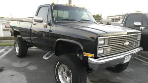 85 CHEVROLET (GMC) K-30 4X4 1 TON For Sale In Miami, Florida ... Cab Visors Gm Square Body 1973 1987 Truck Forum 124 Revell 78 Gmc 4x4 Pickup Kit News Reviews Model 1985 For Sale Classiccarscom Cc10624 Sierra Classic 1500 Regular Cab View All 2012 And Rating Motor Trend 400 Miles Crew Dually 4544 Spd Gear Vendor Hauler Trailer Puller 1500hd Id 180 Chevrolet Ck Questions It Would Be Teresting How Many F130 Denver 2016