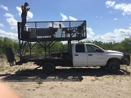 100 Hunting Trucks Top Drive Truck 2CoolFishing