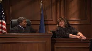 Liza Minnelli Turns Off A Lamp Hulu by Watch Too From Saturday Night Live Nbc Com