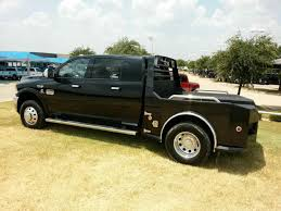 Rhtdysblogspotcom New Western Hauler Truck Beds For Sale Black Ram ... Texas Tune Up Because Stock Is Not An Option Diesel Tech Magazine All New Laredo Ford F550 Super Duty Truck Bed Hauler Youtube Cm Beds Bodies Replacement Western Hauler Truck Beds For Sale Ram Qc X Cummins Spd K Miles Welding At Morris Metal Works Offshoreonly Classifieds Boat Parts Norstar Wh Skirted Total Trailer Llc Equipment Newcastle Ok Rv Home Campers And Toppers Pueblo Co Rvs Sale