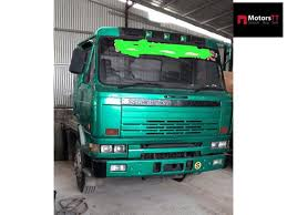 Nissan Diesel Truck ~ | Manual Diesel ~ For Sale In Trinidad And ... Diesel Trucks Nissan New Zealand Truck Car Release Date 2019 20 2016 Titan Xd Built For Sema Wikipedia Big Capability Cummins Pk 210 Pinterest Prime Movers Lovers Ud Cporation Nissan 8 Ton Crane Junk Mail Tractor Trucksnissan Dieladggk4xabr042164used Retrus Sale 4 Cylinder Best Of Used Cars And Fresh