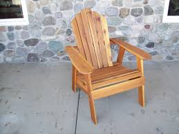AMISH CRAFTED Adirondack Chair Amish Kids Fniture Rocking Chair Oak Sunburst Back Mx103 Stain Signs Of New Community Welcomed Into Manistee Local Antique Slate Bow High Shown In St Louis Park School Theater Program Will Present The 22999 High Chair Desk Rocking Horse 3in1 Design Qw Adirondack Balcony Wuniversal Wheelswriting Table Horse Booster Free Woodworking Plans For Dolls Biggest Horse Featured Story Navy Wood 3 1 Highchair Sunrise Lift Tray Hardwood