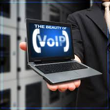 The Beauty Of VoIP - Legend Global Communications Death Of The Pstn Hosted Authority Blog Top Business Voip Providers 2017 Reviews Pricing Demos Why Termination Is Critical 5 Best 800 Number Service For Small The Phone Unlimited Melbourne Australia Case Study Wtc Internet Access Broadband Nextiva Phones 703 9978487 Provider Infrastructure Overview Shoretelsky Voip Full It For Growing Companies Invar Technologies When Landline A Lifeline New York Times