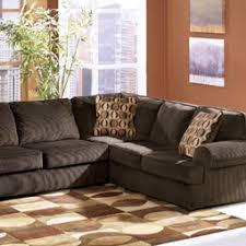 Higdon Furniture Ashley