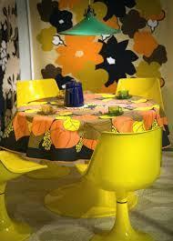 Futuristic Design Kuvahaun Tulos Haulle Iskun Huonekalut 1970 Luku 1970s KitchenBar