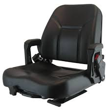 Forklift/Material Handling | HO Bostrom Seats For Medium Duty Truck Bostrom Seating Cstruction Australia Pacific Powertrain Bose Cporation Introduces The Ride System Heavyduty Isuzu Commercial Vehicles Low Cab Forward Trucks Active Suspension Seat 6860870 Air Bus Ingrated Isri Best Quality 7387 Squarebody Front Kit 731987 Sears D5575ah 12v Svith Heavy Equipment Intertional Service Supply Corbeau Racing Belts And Bags