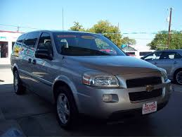 Joe Garza Used Cars & Trucks - Inventory Chevy Express Vans Cargo Passenger Chevrolet Phoenix Certified Cars Trucks Mesa Az 85201 Buy Here Pay 12 Best Family Of 2018 Kelley Blue Book Used Lincoln Suvs And In Cleveland Tn Barford Van Hire Sales Norfolk 2019 Ram 1500 Revealed With A Family Plan For Fullsize Pickup New Island Ford Duncan Bc Custom Truck Racks By Action Welding Car Dealership San Diego Ca Siry Auto Group Fountain Rental Co 2005 Kia Sedona Stock B21012 Youtube