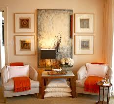 living room living room set decor pillows wooden flooring throw