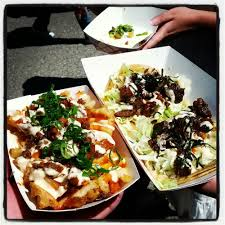 KoJa Kitchen - Order Online - 1738 Photos & 1362 Reviews - Asian ... Koja Kitchen At Off The Grid Otg Beef Bulgogi Burger W Rice Buns Koja Walnut Creek Lifestyle Korean I Like Food Too Much Philly Cheesteaks Get A Twist Grille Eater Short Rib And Kamikaze Fries From The Menu Photos Sacramento Areas First Restaurant Opens In From Food Truck Begnings Delights Rocklins Placer San Carlos Ca Amandas Memoranda Grand Opening Tustin Promos Oc Fiend Sf We Love This Truck Moveable Feast Eastridge Treatbotadams Grub Truckkoja