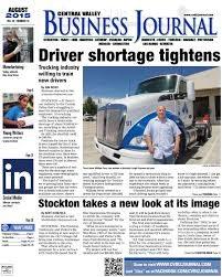 Cvbj August2015 Final Lowres By Central Valley Business Journal - Issuu Images Tagged With Driverappreciation On Instagram Premiservice Hash Tags Deskgram New Businses Antoni Freight Exp Antonifreight Twitter Proudtrucker Instagram Hashtag Photos Videos Gymlive June 2016 Caltrux By Jim Beach Issuu Jessica Garza Truck Driver Express Inc Linkedin Benny And Hildegardo Are Part Of Papekenworth I5 South Patterson Ca Pt 7 Lathrop California Facebook