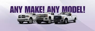 Purple House Auto - Barrie Used Truck Centre Serving Toronto, Gta ... Imgd48626568widpextw1200h630tlptrkctruewtfalseszmaxrt0checksumsugth3yylehiru8e0kb2yvuhfuoimb Hino Trucks Canada Ontario Dealership Somerville Mack And Mk Recognized For Exceptional Service Support Tommie Vaughn Ford New Dealership In Houston Tx 77008 Eugene Sales Inc Marked Tree Ar Imgd45828547dpextw1200h630tlptrkctruewtfalseszmaxrt0checksum0ybhnbuz9fun7sgv1owifl0sjaotc8 Automotive Chevrolet Buick Gmc Of Ottumwa A Centerville Chrysler Jeep Dodge Ram Vehicles Sale Motors Impremedianet
