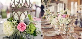 Vintage Wedding Decorations Rustic Decor Be Reminded With The