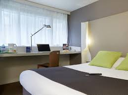 hotel chambre familiale tours hotel canile tours sud chambray les tours