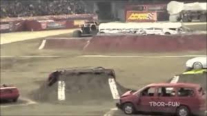 Best Of Monster Truck Fails, Crash And Backflips To 2013 - YouTube Taxi 3 Monster Trucks Wiki Fandom Powered By Wikia Truck Fails Crash And Backflips 2017 Youtube Monster Truck Fails Wheel Falls Off Jukin Media El Toro Loco Bed All Wood Vs Fail Video Dailymotion Destruction Android Apps On Google Play Amazing Crashes Tractor Beamng Drive Crushing Cars Jumps Fails Hsp 116 Scale 4wd 24ghz Rc Electric Road 94186 5 People Reported Dead In Tragic Stunt Gone Bad