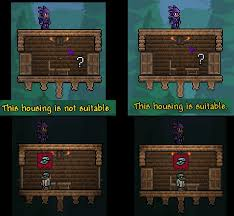 Terraria Chair And Table by 15 Terraria Chair And Table Steam Community Guide How To