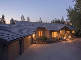 Boral Roof Tiles Suppliers by Roofing Boral Stone Clay Tiles Amazing Boral Roofing Calgary