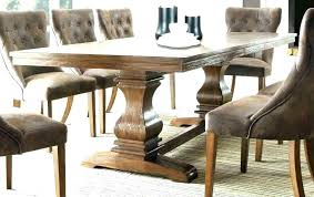 Flip Top Oak Dining Table Uk And Chairs For Sale Engaging Rs Extending Home Design Room