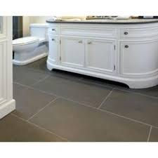 Stone Tile Liquidators Arizona by 25 Beautiful Tile Flooring Ideas For Living Room Kitchen And