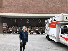 Towson Scout's Book Drive Delivers Volumes To Nonprofit - Baltimore Sun Aths Cvention Opens Today In York Pa Pork Chop Diaries 2014 Merit Badge Rankings Most And Least Popular Filegirl Scouts Soldiers Trade Cookies For New Badges 150530 Zachary Allen Boyles Troop 1 Raven Transport Idriraven Twitter Police Stockade Gta Wiki Fandom Powered By Wikia The 22 Best Boy Of America Merit Badges Series Books Kaleidoscope Discovery Center Osus College Eeering Architecture Technology Flickr Scoutmasters Moment