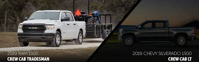 2019 Ram 1500 Vs. 2019 Chevy Silverado 1500 Chevy Truck Rebates Mulfunction For Several Purposes Wsonville Chevrolet A Portland Salem And Vancouver Wa Ferman New Used Tampa Dealer Near Brandon 2019 Ram 1500 Vs Silverado Sierra Gmc Pickup 2018 Colorado Deals Quirk Manchester Nh Phoenix Specials Gndale Scottsdale Az L Courtesy Rick Hendrick In Duluth Near Atlanta Munday Houston Car Dealership Me On Trucks Best Of Pre Owned Models High