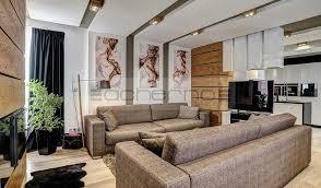 acherno wohndesign