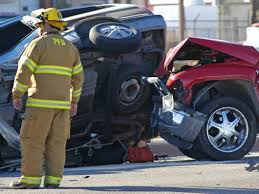 Car Accident Lawyer: Bluefield, Mercer County, WV | The Palmer Law Firm