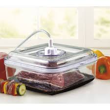 Brita Faucet Filter Replacement Walmart by Foodsaver Marinator 5 Walmart Clearance Ymmv B U0026m Slickdeals Net