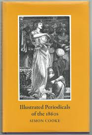 Other Chapters Have Been Published In Pre Raphaelite Masculinities 2014 And A Study Of Le Fanu Reflections Glass Darkly 2011