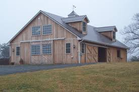 The Cooper Horse Barn 421x12x8 Vertical Horse Barn 2 Enclosed Leanto Express Carports Horse Stables Archives Blackburn Architects Pc Prefabricated Barns Modular Stalls Horizon Structures 12x26 Portable Shelter Byler Kits Dc Myerstown Pa Stable Hollow Cstruction Paardenstal Design Paardenstal Modern Httpwwwgevico Different Wedding Venues The At South Farm Plumbing For Your New York Thrasher Carriage Rources Quality Pine Creek Woodys
