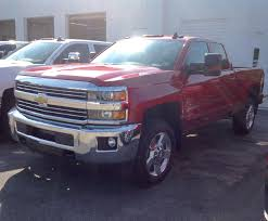 New Bethlehem - New Chevrolet Silverado 2500HD Vehicles For Sale 2014 Gmc Sierra 1500 Sle Double Cab 4wheel Drive Lifted Trucks Specifications And Information Dave Arbogast Chevy Truck V8 Mud Toy Four Wheel 454 427 K10 Dump Truck Wikipedia Tr Old For Sale Texasheatwavecustomhow Buy A New Or Used Chevrolet Buick Sales Near Laurel Ms Corvette Youtube Hemmings Find Of The Day 1972 Cheyenne P Daily Hancock All 2018 Silverado Vehicles For Pickup Inspirational Iron Mountain 2500hd