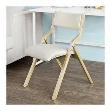 stuhle klappstühle kaufen möbel suchmaschine
