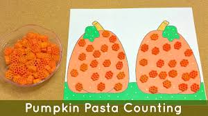 Life Cycle Of A Pumpkin Seed Worksheet by Pumpkin Life Cycle Lessons Tes Teach