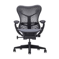 Office Chair With Arms Or Without by Desk Chair Without Wheels Purple Office Chair Mesh Back Office
